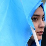The Young Uyghurs Mobilizing to Keep Their Culture Alive