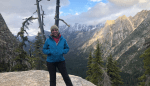 Hiking as Medicine