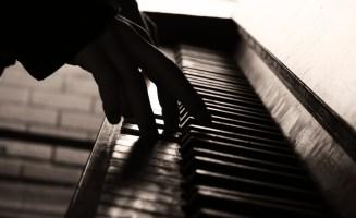music-singing.jpg