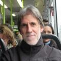 Jim Shultz