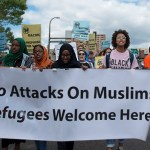 How Somali Muslims Are Raising a 10,000-Person Anti-Hate Army