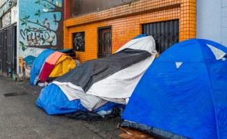 homeless-vancouver.jpg