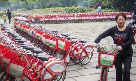 ChinaBikeShare.jpg