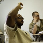 Who Deserves a Liberal Arts Degree? For Inmates, It's a Way Out