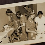Unsung Black Heroines Launched a Modern Domestic Workers Movement—Powered By Their Own Stories