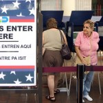 Voting Rights Still Need Your Protection