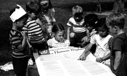 children_udhr.jpg