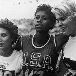 Before the NFL Took a Knee: 4 Lesser-Known Moments of Resistance in Sports History