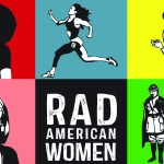 The Rad History Book Every Girl (and Boy) Should Have on Their Bookshelf