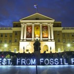 These 3 Colleges Stopped Investing in Fossil Fuels—One Year Later, Their Endowments Are Doing Just Fine