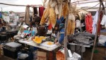 At Standing Rock, No One Goes Hungry: The Kitchen That Serves Traditional Lakota Food and Values