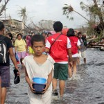 In the Wake of Haiyan, We Must Divest from Fossil Fuels