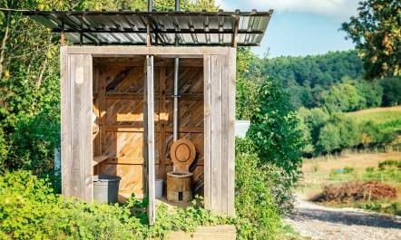 composting-toilet-excerpt.jpg