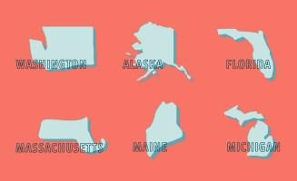 6states.jpg