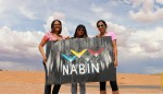 Meet the Indigenous Women Keeping Native Businesses Close to Home