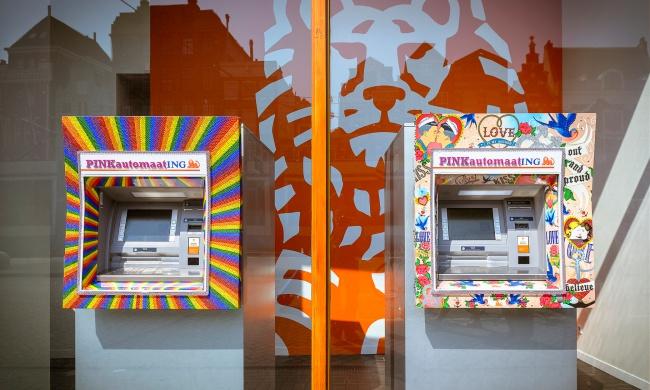 ING Bank Divests From DAPL.jpg