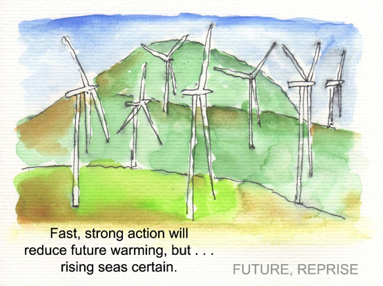 IPCC Climate Haiku. By Gregory C. Johnson.