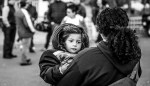 Para Los Niños de la Caravana de Migrantes: Este Es Mi Deseo Para Ustedes