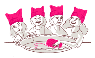 pussyhat2.png