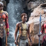 Why Black Panther's Wakanda Is the Black Utopia We've Been Waiting For