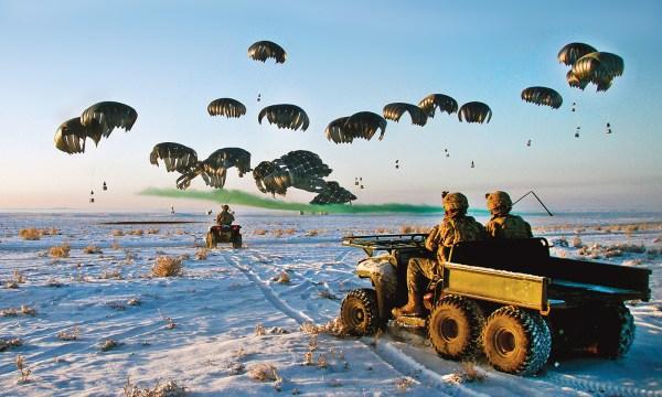 armyfuel.jpg