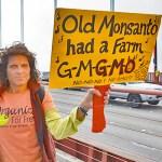 Concealed by Shutdown-Related Headlines, a Big Week in Food Politics