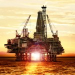 Only Six Years After BP Oil Disaster, Gulf Coast Is Faced With New Drilling