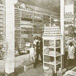 Dangerous History: What the Story of Black Economic Cooperation Means for Us Today