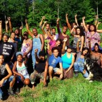 4 Not-So-Easy Ways to Dismantle Racism in the Food System