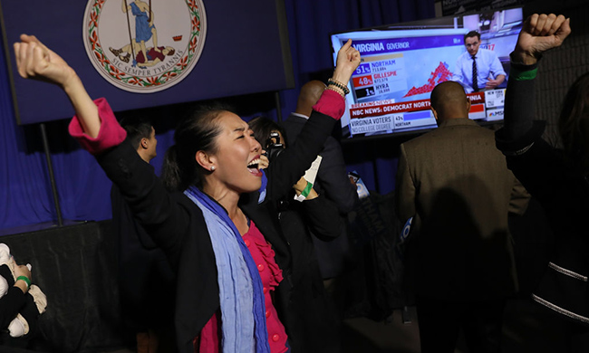 Virginia-Election-Night-2017-11-07.jpg