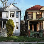 How Community Land Trusts Can Fix Detroit's Foreclosure Mess