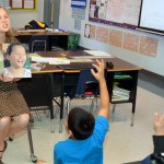 Teaching Emotions: A Different Approach to Ending School Violence