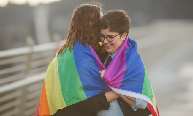 LGBTQ in West Virginia.jpg