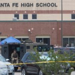 The Shooting Statistics Are Clear: It's Not Schools That Are Dangerous