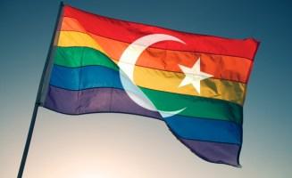 Queer Muslims Orlando Shooting