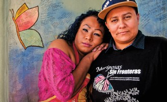 Mariposas-Sin-Fronteras-LGBTQ-Rights-Refugees-Immigrants.jpg