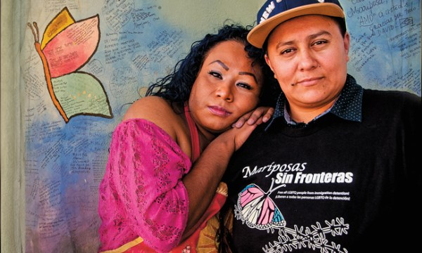 Mariposas-Sin-Fronteras-LGBTQ-Rights-Refugees-Immigrants.jpg