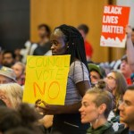 Defunding Police—How Antiracist Organizers Got Seattle to Listen