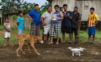 Drone3154.jpg