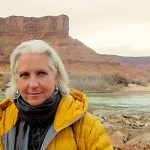 """""""Beauty Feeds a Different Kind of Hunger"""": An Interview with Terry Tempest Williams"""