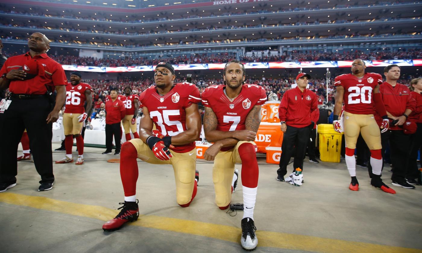 NFL-protest.jpg