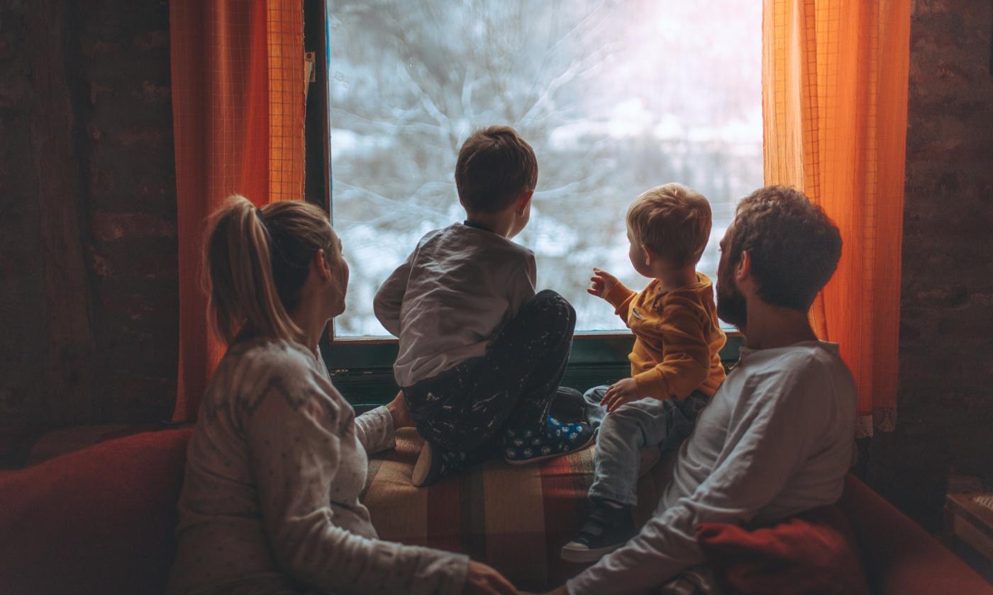 parents-millennials.jpg