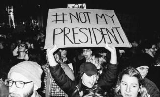 Not-My-President.jpg