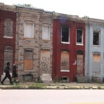 Baltimore's Push to Solve Its Affordable Housing Crisis With Community Land Trusts