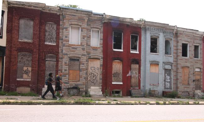 Baltimore-Gentrify.jpg