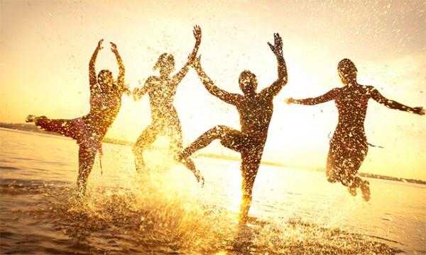 happy-swimmers-by-shutterstock-650.jpg