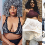 Unapologetically Fat: A Challenge to How We See Women's Bodies