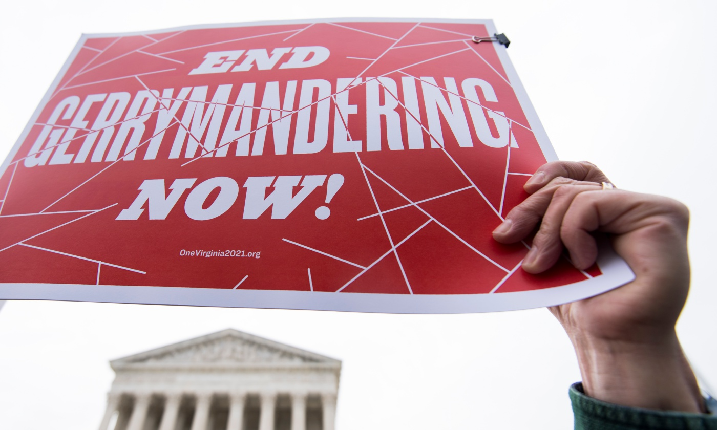 ohio-election-gerrymandering.jpg