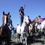 Will Historic Standing Rock Talks Change U.S.-Tribe Relationships?
