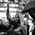 Idle No More: Indigenous Uprising Sweeps North America